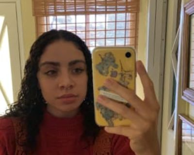 Dezha, 24 years, Female - Looking in: Los Angeles Los Angeles County CA