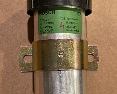 New Bosch Coil MK2, Fox & Vanagon Models