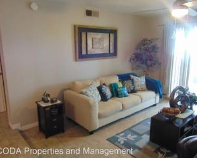 6480 N 82nd St #122, Scottsdale, AZ 85250 1 Bedroom House