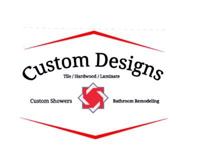 Floor Insulation, custom tiled showers, Bathroom Remode