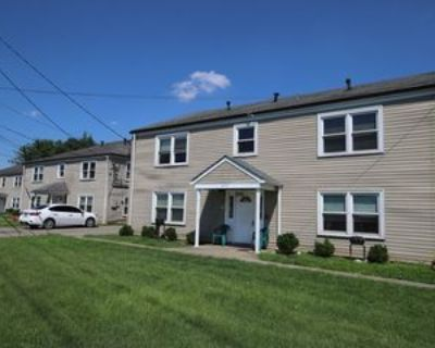 2515 Dixie Hwy #2, Shively, KY 40216 2 Bedroom Apartment