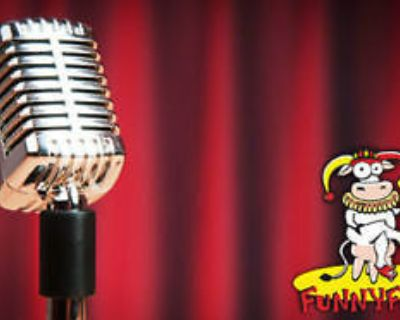 The Secrets of Stand Up Comedy - WEEKEND COURSE @ 11 am to 4 pm, for 2 DAYS from SATURDAY, September 25 to SUNDAY, September 26, 2021