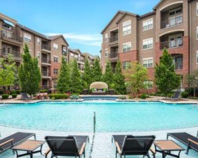 4080 Indian Creek Pkwy, Leawood, KS 66207 Studio Apartment
