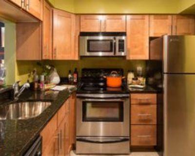 38th St Nw #7, Washington, DC 20016 2 Bedroom Apartment