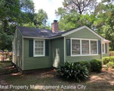 335 Azalea Cir W, Mobile, AL 36608 3 Bedroom House