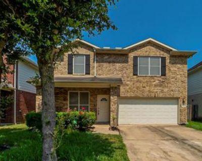 12314 Forstall Dr, Houston, TX 77014 5 Bedroom Apartment