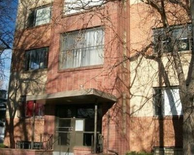 Open Layout Studio Apartment W/ Wi-Fi Included!