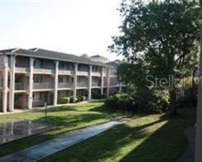 125 Water Front Way #200, Altamonte Springs, FL 32701 2 Bedroom Condo