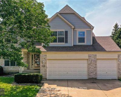 1180 Valewood Dr, Streamwood, IL 60107 | 4-Bedroom Home for Sale (MLS# 11164037) By Teresa Ryan  - Real Estate Broker