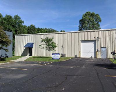 Dexter Industrial Space