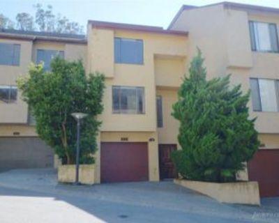 Galewood Cir, San Francisco, CA 94131 2 Bedroom Apartment