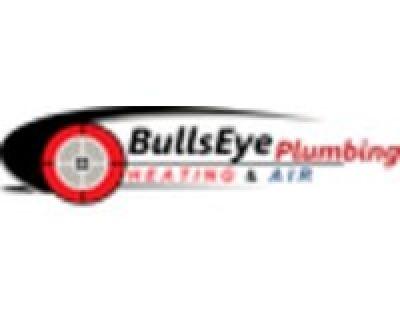 HVAC Company Colorado Springs, CO | Denver, CO | BullsEye Plumbing Heating & Air