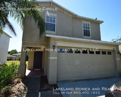Craigslist - Homes for Rent Classifieds in Plant City ...