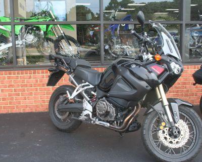 2012 Yamaha Super T n r Dual Purpose Norfolk, VA