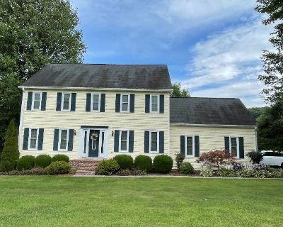 Ray s Estate Sales