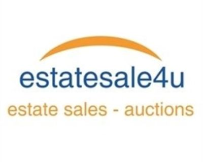 Shoreline 1 Day Pop up Auction !