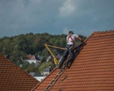 Best Roofing Contractors in Indianapolis