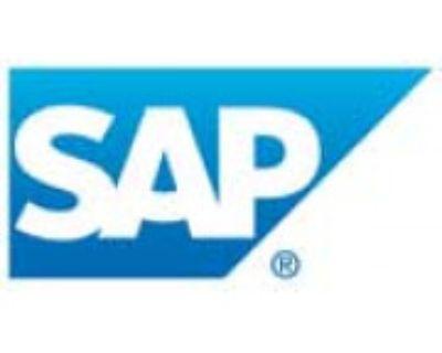 Services Sr. Account Executive - South Market Unit