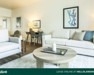 4250 Glencoe Ave.605547 #2215, Los Angeles, CA 90292 1 Bedroom Apartment