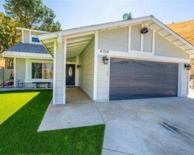 4304 Whitney Dr, San Bernardino, CA 92407 3 Bedroom House
