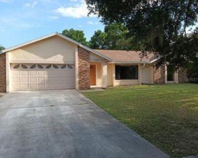 9624 Tetley Ct, Orlando, FL 32817 4 Bedroom Apartment