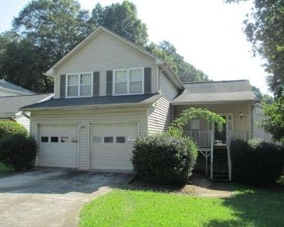 Single Family Home Forsale in Stone Mountain GA