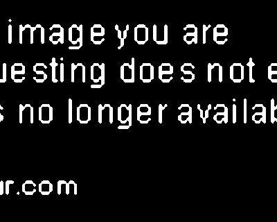 FS - Three 1:43 Audi models