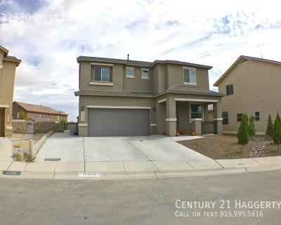 Single-family home Rental - 11380 West Ranch