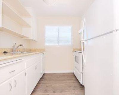 530 Kendall Ave #5, Palo Alto, CA 94306 1 Bedroom Apartment