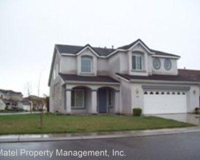 4305 Lighthouse Ave, Modesto, CA 95356 3 Bedroom House