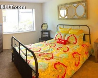 Two Bedroom In St Louis