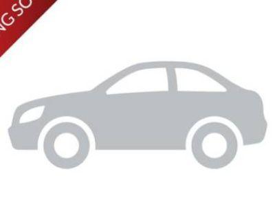 2011 Dodge Charger Mopar 11