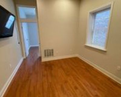 1412 W Susquehanna Ave, Philadelphia, PA 19121 3 Bedroom Apartment