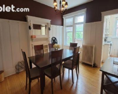 $3250 1 apartment in Brookline