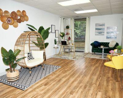 Lifestyle, Branding & Photography Studio, Atlanta, GA