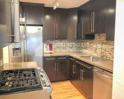 10445 Eastborne Avenue 105, Los Angeles, CA 90024 1 Bedroom Apartment
