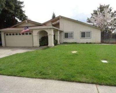 8913 Red Leaf Way, Sacramento, CA 95826 4 Bedroom Apartment
