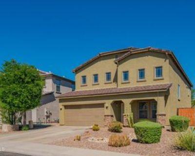 41219 N Ericson Ln, Anthem, AZ 85086 4 Bedroom House