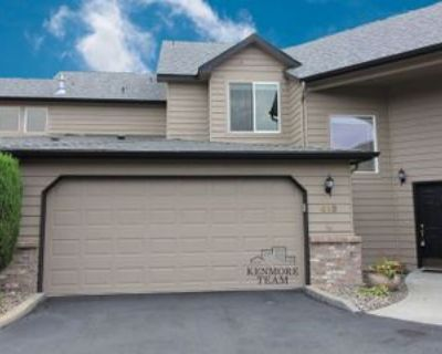 413 Columbia Point Dr, Richland, WA 99352 3 Bedroom House