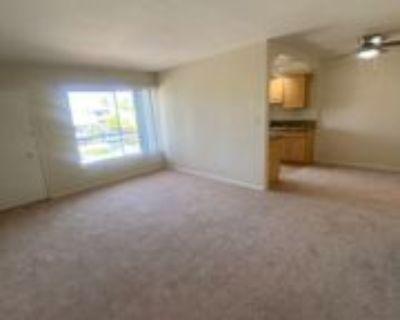 3700 E Ocean Blvd #Long Beach, Long Beach, CA 90803 1 Bedroom Apartment