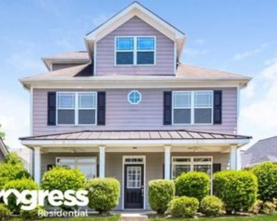 307 Abbey Ct, Holly Springs, GA 30115 3 Bedroom House