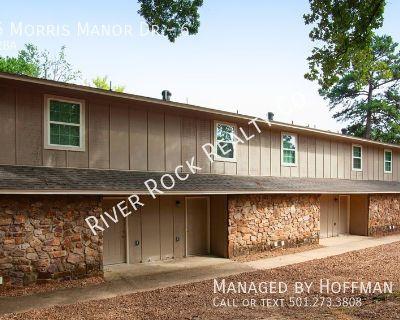 8906 Morris Manor