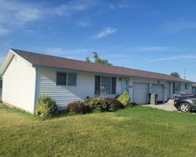 3712 W 15th Ave #3712, Kennewick, WA 99338 2 Bedroom Apartment