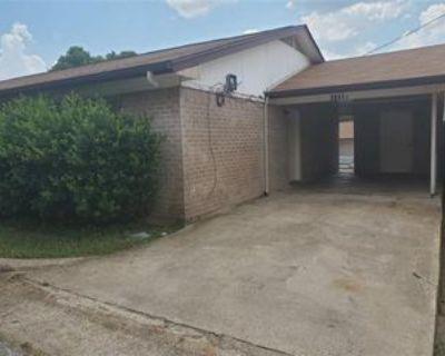 2637 W Randol Mill Rd #C, Arlington, TX 76012 2 Bedroom Apartment