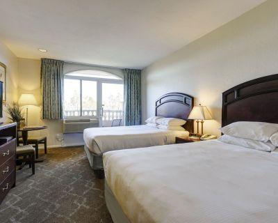 Forest Villas Hotel - Prescott - Yavapai Hills