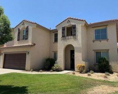 14016 Rio Lobo Cir, Eastvale, CA 92880 4 Bedroom House