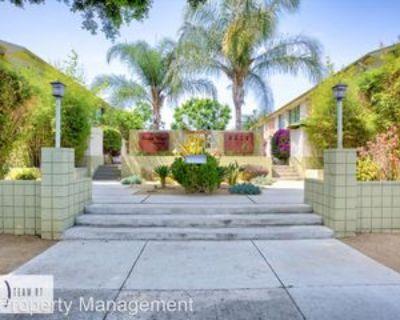 5215 Sepulveda Blvd #5E, Culver City, CA 90230 2 Bedroom House