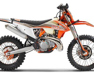 2022 KTM 300 XC-W TPI Erzbergrodeo Motorcycle Off Road Berkeley Springs, WV