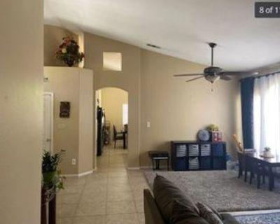 8702 Dalby Ct, Bakersfield, CA 93313 3 Bedroom House