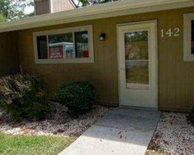 142 Quarterdeck Townes, River Bend, NC 28562 2 Bedroom House